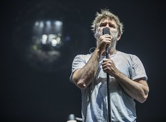 "LCD Soundsystem - Sonar 2018 - Sabado - 10 - M63C6342 • <a style=""font-size:0.8em;"" href=""http://www.flickr.com/photos/10290099@N07/27990584067/"" target=""_blank"">View on Flickr</a>"