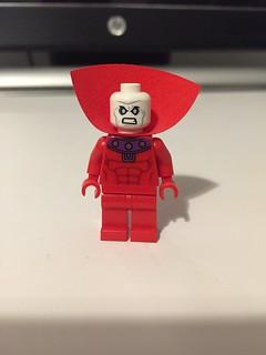 DC's Deadman