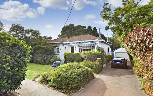 85 Victor Rd, Dee Why NSW 2099