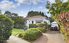 85 Victor Road, Dee Why NSW