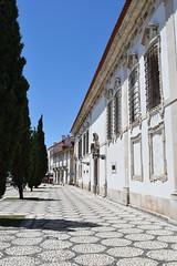 DSC_0274 (aitems) Tags: aveiro portugal city