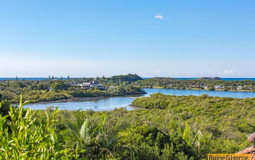1 Dolphin Pl, Banora Point NSW 2486