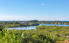1 Dolphin Place, Banora Point NSW