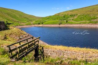 _DSC.0090 -  Upper Ogden Reservoir