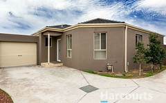 2/26 Olive Road, Eumemmerring VIC