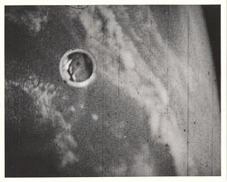 Thor187_v_bw_o_n (original 16mm frame, P4, 1959)