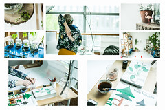 Compo (Orel Kichigai) Tags: conference corporate discours entreprise fayat portrait sefiintrafor seminaire