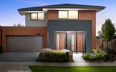 22 Solo Street, Point Cook VIC