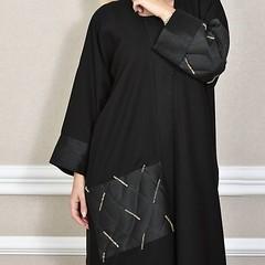 #Repost @black_rose_store • • • • • New collection #abayas #abaya #abayat #mydubai #dubai #SubhanAbayas (subhanabayas) Tags: ifttt instagram subhanabayas fashionblog lifestyleblog beautyblog dubaiblogger blogger fashion shoot fashiondesigner mydubai dubaifashion dubaidesigner dresses capes uae dubai abudhabi sharjah ksa kuwait bahrain oman instafashion dxb abaya abayas abayablogger