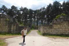 P1350220 (a_ivanov2001) Tags: veliki preslav archeological reserve