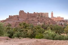 2018-4330.jpg (storvandre) Tags: morocco marocco africa trip storvandre sahara draa valley landscape nature desert berber sand dunes