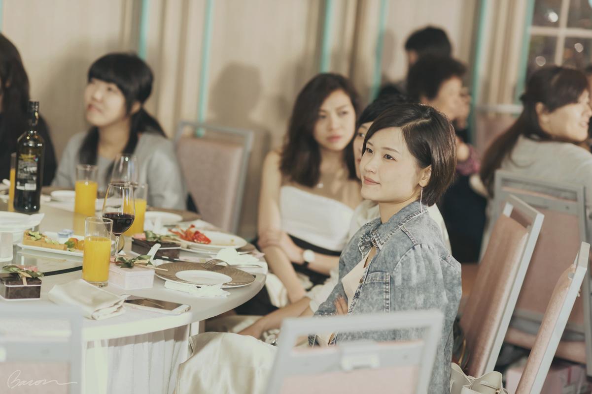 Color_145,婚禮紀錄, 婚攝, 婚禮攝影, 婚攝培根,南港萬怡酒店, 愛瑞思新娘秘書造型團隊, Ariesy Professional Bridal Stylists Studio