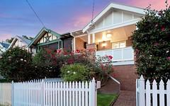 22 Daintrey Street, Fairlight NSW