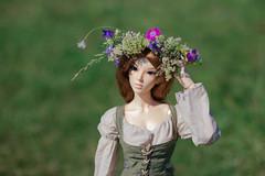 IMG_3298 (Evgeniya aka Neko) Tags: feeple65 fairyland chloe elica