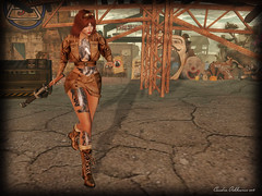 Steampunk Extravaganza (Cenedra Ashbourne) Tags: catwa bento ysys weloveroleplay weloverp we3rp maitreya mina belleepoque be thelootbox lootbox poseidonposes poseidon thewastelands outdoor exploring newrelease event slevent gacha gachaevent common rare firestorm firestormviewer mesh meshhead meshbody applier secondlife sl fashion slfashion tattoo rpfashion roleplay fantasy fantasyevent photography photoshop photoediting editing photomanipulation slphotography pixelphotography shadows dof pixels blog blogger blogpost blogspot blogging woman female avatar virtualworld