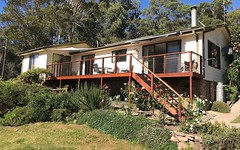 19 Wildlife Drive, Tathra NSW