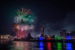 #Nantes #feudartifice #fireworks #14juillet  . . . . #igersnantes #igersfrance #lvan #nikon #nikonfr #nikonfrance #nikontop #gf_france #ig_france #exclusive_france #nikond7200 #love_france_ #super_france #bns_france #loireatlantique #nantespassion #ig_eur (AmzNantes) Tags: nantes feudartifice fireworks 14juillet igersnantes igersfrance lvan nikon nikonfr nikonfrance nikontop gffrance igfrance exclusivefrance nikond7200 lovefrance superfrance bnsfrance loireatlantique nantespassion igeurope france nikondslrusers hellofrance tourismeloireatlantique francefocuson naoned nantesmacity puddle longexposureshots
