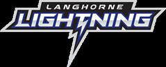 Langhorne Lightning