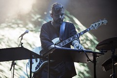 "Bonobo - Sonar 2018 - Viernes - 1 - M63C4551 • <a style=""font-size:0.8em;"" href=""http://www.flickr.com/photos/10290099@N07/28957041068/"" target=""_blank"">View on Flickr</a>"