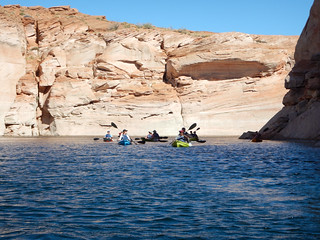 hidden-canyon-kayak-lake-powell-page-arizona-southwest-3038
