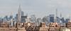200_Manhattan from Brooklyn Bridge.jpg (Howard Sumner) Tags: newyorkcity newyork outdoor manhattan skyline