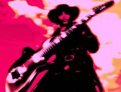 AM Quar - Energy (Carla Putnam) Tags: amquar guitarist singer slsinger slentertainer slmusician musician
