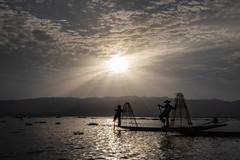 INL-0674 (Kwakc) Tags: inle lake myanmarburma travelphoto aerial photo shan mm inlelake