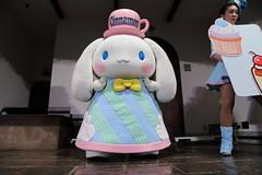53AL5875 (OHTAKE Tomohiro) Tags: sanriopuroland tama tokyo japan jpn