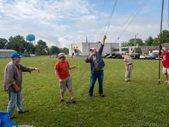 2018 HARC Field Day18-6230051 (TheMOX) Tags: harc hancockamateurradioclub amateur radio ham emergencypreparedness cw ssb 2018 arrl fieldday antenna w9atg 2ain greenfield indiana hancock county