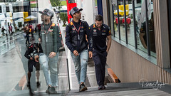 """F1 GP Austria 2018 • <a style=""""font-size:0.8em;"""" href=""""http://www.flickr.com/photos/144994865@N06/29255677188/"""" target=""""_blank"""">View on Flickr</a>"""