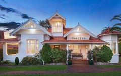 31 Trelawney Street, Eastwood NSW