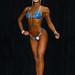 Bikini #115 Katelyn Kjos