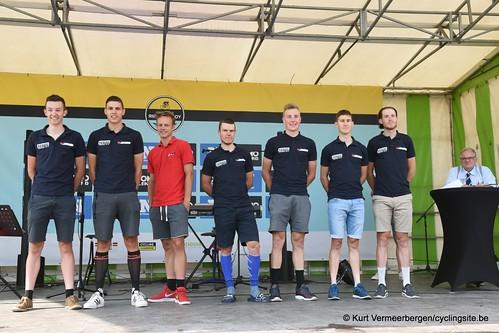 GP Rik Van Looy (44)