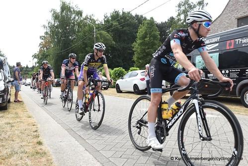 GP Rik Van Looy (390)