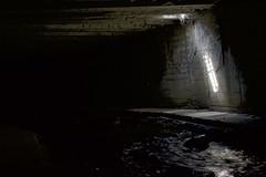 DSC_0203 (Laugia) Tags: gier rivière sousterre sinistre