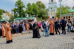 2018.05.09 litiya u memoriala vechnoy slavy (47)