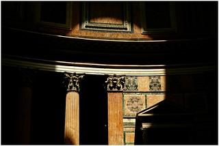 Pantheum ...