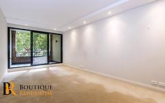 D306/26 Point Street, Pyrmont NSW