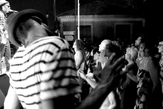 St Saturnin (Gérard Barré) Tags: decisive moment street portrait scene girl boy photographie soul faces creatives camera eye lens montpellier france city candid people gens rue musée museum plage beach concert group groupe dog chien animal love glasses legs selfie art streetshooter shot