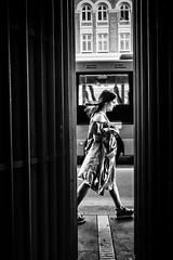 Images on the run.... (Sean Bodin images) Tags: streetphotography streetlife seanbodin streetportrait subway everydaylife enhyldesttilhverdagen erindingskultur voreskbh visitcopenhagen visitdenmark metropolight mitkbh denmark documentary delditkbh urbanexplore urbanlife urbanjungle