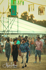 Party People @ Afro-Latino Festival 2018. (www.afro-latino.be) Tags: 2018 20e 20th al afro afrolatino afrolatinofestival ambiance bart belgie belgium bitbanger bree canon eos editie edition festival fun gig henseler hot latin latino limburg music outdoor party partypeople people sfeer summer sun tropical