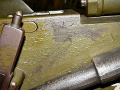 """57mm ZIS-2 AT Gun Mod.1943 45 • <a style=""""font-size:0.8em;"""" href=""""http://www.flickr.com/photos/81723459@N04/29612556838/"""" target=""""_blank"""">View on Flickr</a>"""