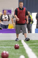 2018_SO USA Summer Games_MCP_1775-8078 (Marco Catini) Tags: 2018 bocce seattle specialolympics specialolympicsusa specialolympicsusagamesseattle2018 usa usagames universityofwashington