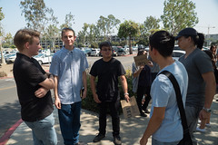 2018-08-26 CPP First SWS-5 (Gracepoint Riverside) Tags: opchristianliu fallsemester 2018 cpp sws rides