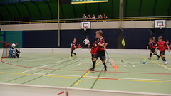 uhc-sursee_zsm2018-so_27