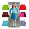 Butterick 4276 child skirt pattern (FindCraftyPatterns) Tags: butterick4276 littlegirl toddler skirt kilt mockwrap short pleated childrenfashion sewingpatternsize2345 easytosew
