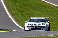 BMW E26 M1 Procar (belgian.motorsport) Tags: bmw e26 m1 procar spa classic 2018 cer cer2 francorchamps peter auto oldtimer historic
