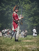 French Connection (Linda O'Donnell) Tags: monmouth battleofmonmouth battlefield reenactment soldiers uniforms encampment colonialera cannonfire infantry lindaodonnell lindaodonnellphotography lindanjo6 njphotocrew rifles