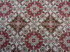 IMG_1613k (dianangelah) Tags: portugal algarve azulejo azulejos ria formosa