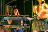 loma - musik & frieden - 18062018 024 (bildchenschema) Tags: loma emilycross jonathanmeiburg concert live konzert berlin kreuzberg musikundfrieden